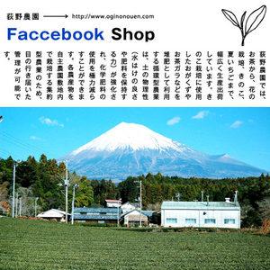 facebookページでご購入が可能になりました。